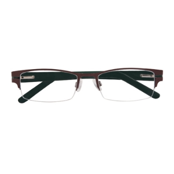 Junction City Jacksonville Eyeglasses